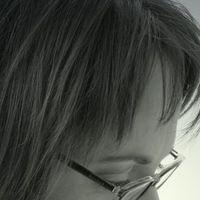 Manuela Mernberger's Photo