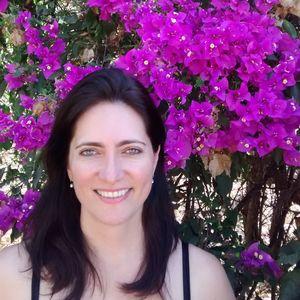 ELAINE HOFFIMANN's Photo