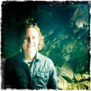Sarah Rice's Photo