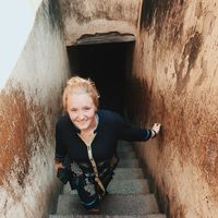 Katherine Westmoreland's Photo