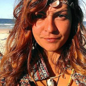 Jessica Salustri's Photo