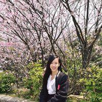 Jia Jia Liew's Photo