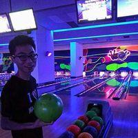 Timmy Liao's Photo