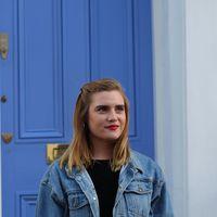Anya Hollands's Photo
