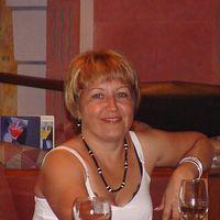 Albina Tolstikova's Photo