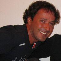 Carlos  Nunes's Photo