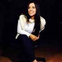 Heidy Molina's Photo