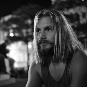 Johan Berg's Photo