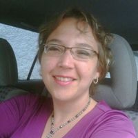 Heidy Ramirez's Photo