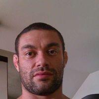 Rodrigo Rodrigo's Photo