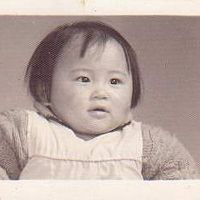 Yanmin Jiang's Photo