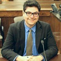 Tomás Perez's Photo