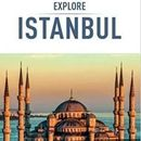 Explore Istanbul 's picture