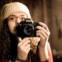 Anastasia Balakina's Photo