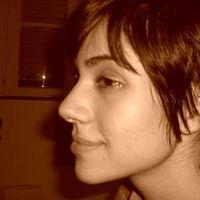 Anita Pedrosa's Photo