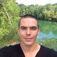 Ethan Jury's Photo