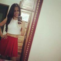 Elizabeth Martínez Camacho's Photo