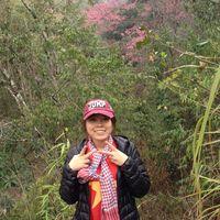Samantha Giang Trang's Photo