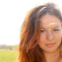 Eva Dokter's Photo