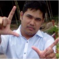 jahid seolog's Photo