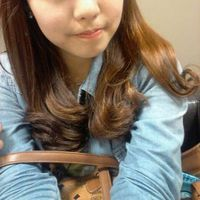 YONGSEON KWON's Photo