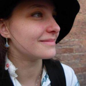 Simonetta Clio's Photo