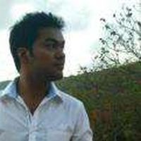 Rizwan Khan's Photo