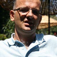 İhsan Usta's Photo