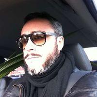 ANTONIO CURIA's Photo