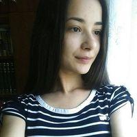 Nicoleta Dadus's Photo