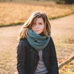 Anita Jaszewska's Photo
