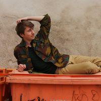Photos de Piotr Mikhaylov