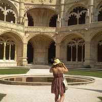 Juliette Viard-Gaudin's Photo