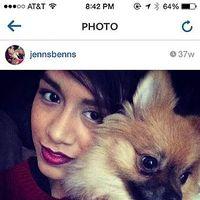 Jennifer Cruz's Photo