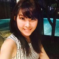 Candice Koh's Photo