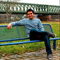 Фотографии пользователя Jahid HosSain