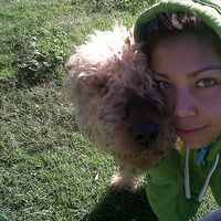 Pamela  Jimenez's Photo