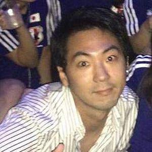 Naoki Itako's Photo