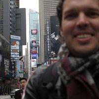 Ezequiel Sá's Photo