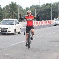 Le foto di Koktongg Ng