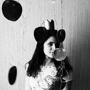 Anastasia Linnik's Photo