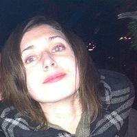 Mihaela Rozman's Photo