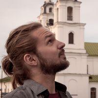 Yury Schekotihin's Photo