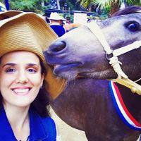 Sofía Logiuoco's Photo