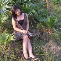Sang Mi's Photo