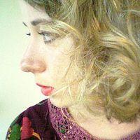 Ieva Sliazaite's Photo