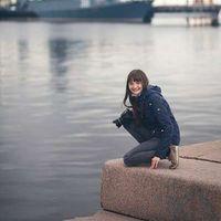 Fotos von Katerina CHIKIREVA