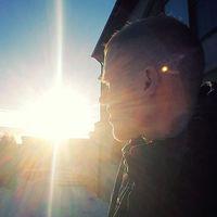 Олег Литвин's Photo