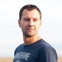 Le foto di Maxim Sosnitskiy