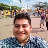 Beto Mix Mendoza's Photo